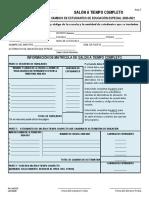 Copy of Formulario Para Anotar Traslados y Cambios de Alternativas 2020-2021 (Anejo 2-Stc)