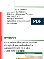 PetFinder-Diapos.ppt