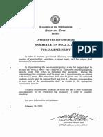 bar-bulletin-2.pdf