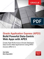 Geller_-Arie-_-Spendolini_-Brian-Oracle-Application-Express_-Build-Powerful-Data-Centric-Web-Apps-wi.pdf