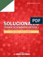 SOLUCIONARIO UNI 2020-1 FÍSICA-QUÍMICA.pdf