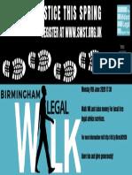 2020 birmingham legal walk leaflet small