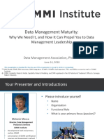 CMM - DM-Maturity-Why-We-Need-It.pdf