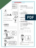 Problema-de-Sucesiones-.pdf