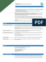 fdocuments.fr_isolateurs-basse-et-moyenne-tension-caracteristiques-generales-ligne.pdf