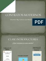 1 SEMANA DE CLASE (7).pptx