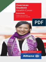 OSHC_Policy_Essentials.pdf