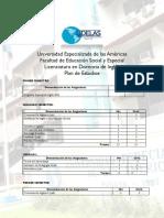 plan_de_estudios-licenciatura_en_docencia_en_ingles.pdf