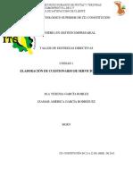 Cuestionario de servicio al cliente.docx