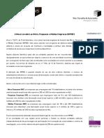 A_Nova_Lei_sobre_as_Micro__Pequenas_e_Medias_Empresas_-MPME-.pdf