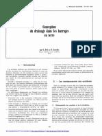 lhb1973034.pdf