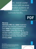 RO Water 2-18-20