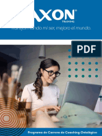 programa_axon_institucional