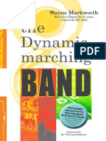 The-Dynamic-Marching-Band-Generic-20171012.epub