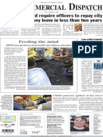 Commercial Dispatch eEdition 2-21-20