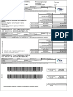 OrdenPago-1022020125460-202019134131.pdf