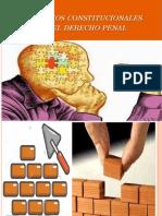 HUEHUETENANGO noviembre 1.ppt