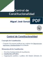 Control de Constitucionalidad y  Convencionalidad.ppt