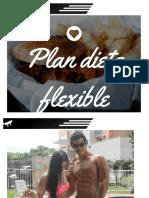 Plan Entrenamiento.pdf