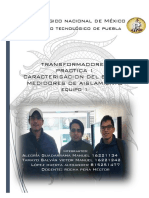 practica 1.1.pdf