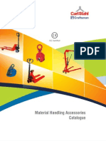 Material Handling Accessories-Carl Stahl
