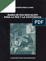 Zurbano_BASES_DE_UNA_EDUCACIÓN_PARA_-LA_PAZ_Y_LA_CONVIVENCIA