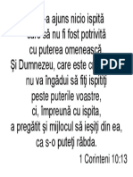 verset Iosif in inchisoare.docx