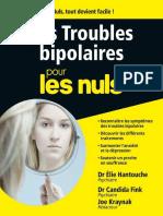 Les Troubles Bipolaires Pour Les Nuls.pdf