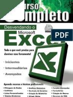 Curso Completo Excel-2003