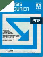 Analisis de Fourier HSU.pdf