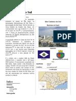 São_Caetano_do_Sul.pdf