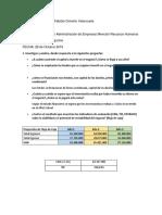 ActPractica_Financiera