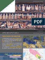 3 arte mesopotamica.pdf