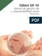IQNetSR10-Requirements_es.pdf