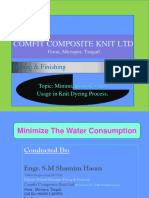 Sustainable Management of Natural Resources(Presentation) .ppt