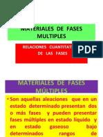 MM-I-2009-MATERIALES  DE FASES.ppt.pdf
