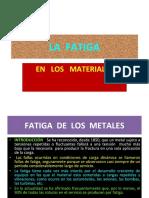 LA  FATIGA -B.ppt.pdf