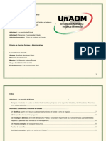 M2_U1_S2_ROHL.pdf