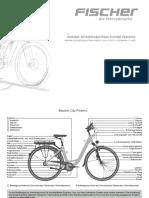 2019_fischer_2in1.pdf