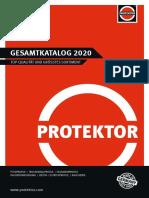 Protektor_Gesamtkatalog.pdf