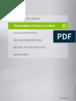 Protektor_Trockenbau_Lieferprogramm.pdf
