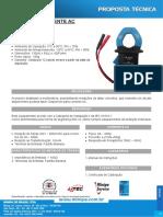 Minipa CA-601-1300-BR.pdf