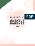 currículo-portfólio