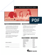 eacb2823-8c70-4faf-9b11-35e76ea1c025 (1).pdf
