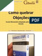 comoquebrarobjees-160306221514