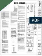 EST YAUYUCAN 19012020 (1).pdf