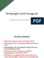 067. Pengoperasian Alat Bantu PLTA Besar.pdf