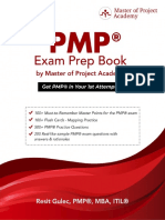 PMP-Exam-Prep-Book-by-Master-of-Project-Academy_v3-Demo
