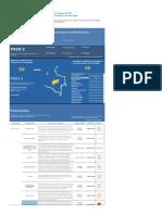 Dashboard 1.pdf