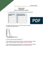 Ejercicio 1b_U4 parte 2.docx